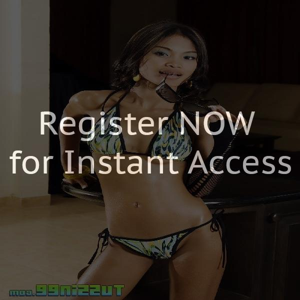 fort Exmouth escorts