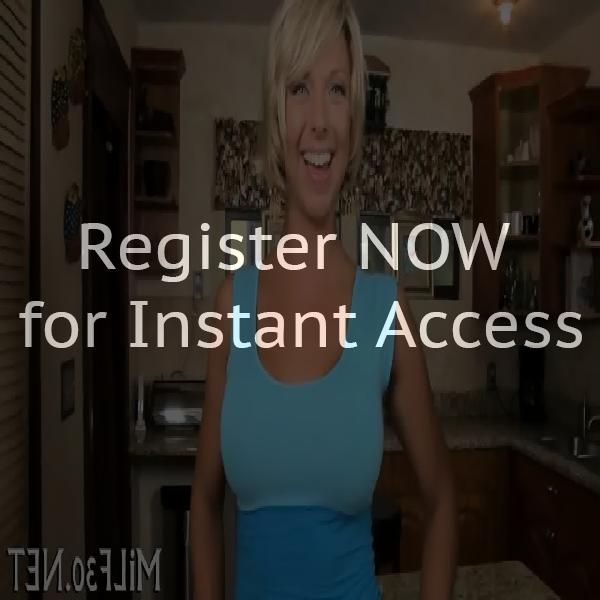 escort services in Tuncurry city